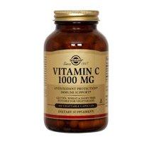 vit c 1000 mg solgar - 8