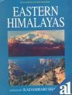 img - for Eastern Himalayas book / textbook / text book