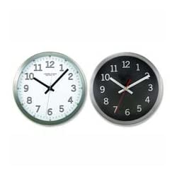 AOP2253 - Artistic Round Wall Clock