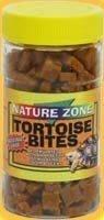 - Nature Zone Tortoise Bites 9oz