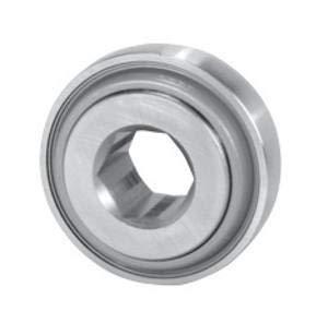 VXB Brand 207KRRB17 AG Bearing Seals 1-1/4