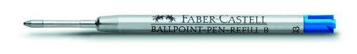 Graf von Faber-Castell Kugelschreibermine