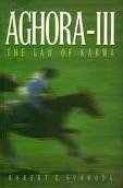 Aghora III: The Law Of Karma