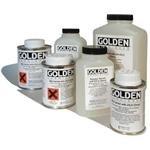 golden-polymer-gloss-varnish-with-uvls-16-oz-bottle