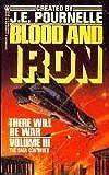 BLOOD & IRON