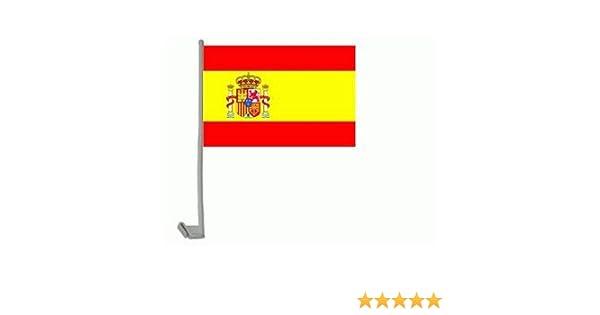 TS24direkt TSD24-0099 - Bandera para Barcos: Amazon.es: Deportes y ...