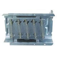 ps334313 whirlpool dryer - 9