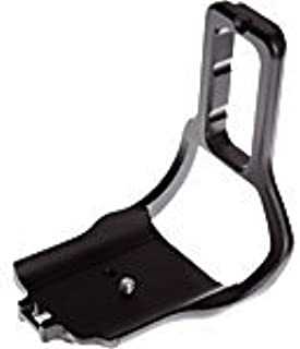 product image for Really Right Stuff BD2-L L-plate for Nikon D2-series