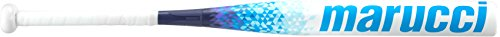 Marucci Pure Fastpitch Softball Bat, 31 inch/20 oz