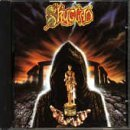 Skyclad-A Burnt Offering For The Bone Idol-LP-FLAC-1992-mwnd Download