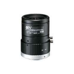 HONEYWELL VIDEO HLM45V13MPD LENS 4.5-13.2MM F1.8MI