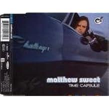 Time Capsule by Sweet, Matthew (1993-09-27)