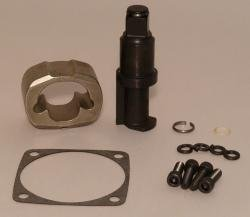 Hammer&Anvil Kits 3/4## Imp Wr-PART by Ingersoll