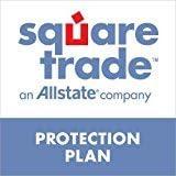 SquareTrade 2-Year Home AV Protection Plan (Below $50)