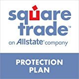 SquareTrade 4-Year Laptop Protection Plan ($1500 - 1750)