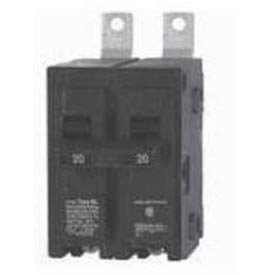Siemens B2110 110-Amp Double Pole 120/240-Volt 22KAIC Bolt in Breaker