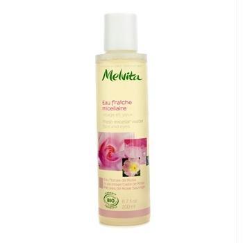 melvita-rose-nectar-fresh-micellar-water-200ml
