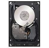 (Seagate ST3300655LW-5YR 5YR Seagate Cheetah 15K.5 300GB ST3300655LW 68pin 15K U320 SCSI (ST3300655LW5YR) (Certified Refurbished))