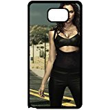 New Style 7192841ZB639454691NOTE5 Need For Speed chrissy teigen, irina sheik Samsung Galaxy Note 5 for Phone Case
