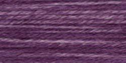 Bulk Buy: Vanna's Choice Yarn (3-Pack) Purple Mist 860-303