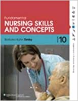 Book Timby Fundamentals 10e Text & Workbook Package (Lippincott's Practical Nursing)