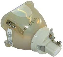 Replacement for Philips 9281 678 05390 Bare Lamp Only Projector Tv Lamp Bulb by Technical Precision