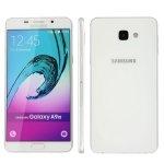 MAUBHYA Original Color Screen Non-Working Fake Dummy, Display Model for Samsung Galaxy...