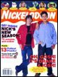 img - for Nickelodeon Magazine (September 2005 - Cover: Drake & Josh, Issue 114) book / textbook / text book