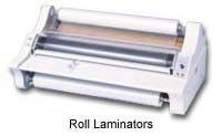 Easy Lam Roll Laminator - Banner Easy Lam 27