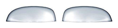 Brite Chrome 12214 Chrome Mirror Cover ()