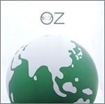 Oz by 100s (Hyaku-Shiki) (2005-01-13)