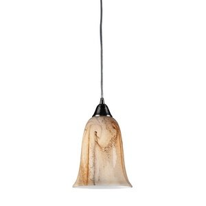 Granite Pendant Lights