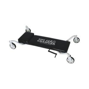 King Crawler - 46x28x7'' - With Brake System