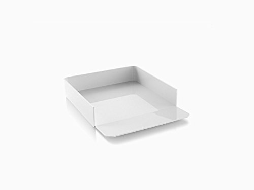 Herman Miller Desk Accessories: Formwork - Paper Tray by Herman Miller