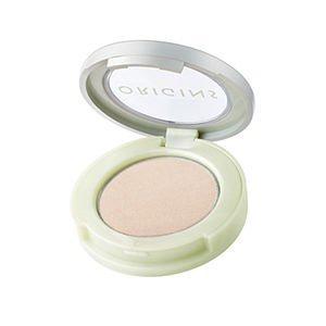 Origins Peeper Pleaser Powder eye shadow, Silk Chiffon, 2 g - Eye Colour 2g Powder