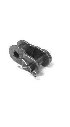 Chain Locks - for 66cc//80cc Gas Motorized Bicycle 1pc 415 Chain Link CDHPOWER #415 Bike Chain 1pc 1pc Half Link
