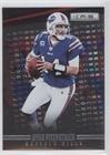 Ryan Fitzpatrick #229/249 (Football Card) 2012 Panini Rookies & Stars - [Base] - Longevity Parallel #16