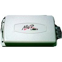 Allstar 110548 MVP 1 Channel 318 Mhz Garage Door Opener Receiver