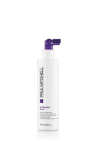 Paul Mitchell Extra-Body Boost Root Lifter,8.5 Fl Oz