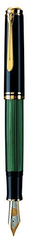 Souveran 1000 GT Fountain Pen