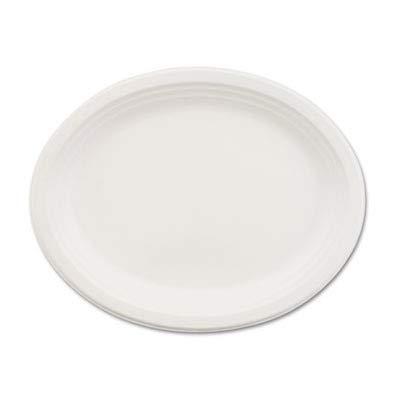 (HUH21257CT - Classic Paper Dinnerware)