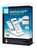Penpower Inc. SWCLIPH5EN WorldCard Link Pro for iPhone 5 by PenPower