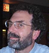 John R. Levine