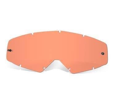 Oakley Proven/Proven OTG MX VR28 Replacement - Vr28 Sunglasses
