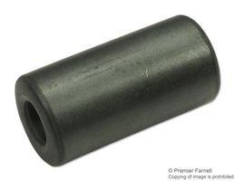 FAIR-RITE 2675540002 Frequency Min:200kHz (5 pieces)