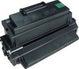 JBS Ink Compatible Toner Replacement for Xerox 106R01149, Works with: Phaser 3500, 3500B, 3500D, 3500DN