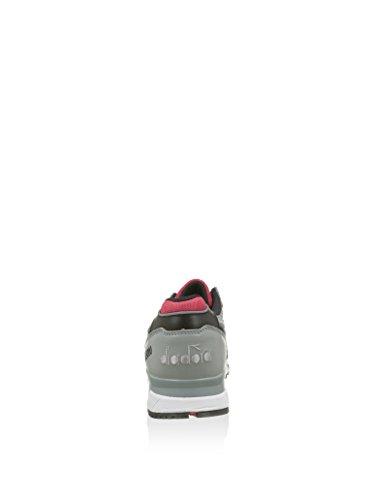 Diadora - Zapatillas de Lona para hombre