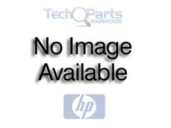 HP 419543-001 Radeon X1600XT 256MB PCI Express x16 Graphics Card ()