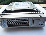 (SUN 540-5924-01 73GB ULTRA320 SCSI LVD 15K 80PIN IN SPUD BRACKET NEW)