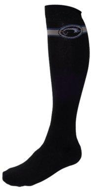 (Epona Smooth Finish Boot Socks Adult)